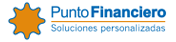 puntofinanciero